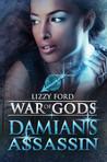Damian's Assassin (War of Gods, #2)