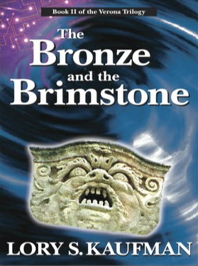 The Bronze and the Brimstone