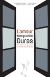L'Amour by Marguerite Duras
