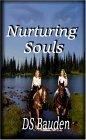 Nurturing Souls