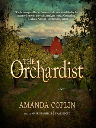 the-orchardist