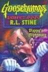 Slappy's Nightmare (Goosebumps 2000 #23) - Mimpi Buruk Slappy by R.L. Stine