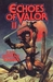 Echoes of Valor II by Karl Edward Wagner