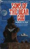 Sons of the Bear God