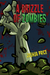 A Drizzle of Zombies (Book 1 of The Annals of Absurdity) by Joshua Price