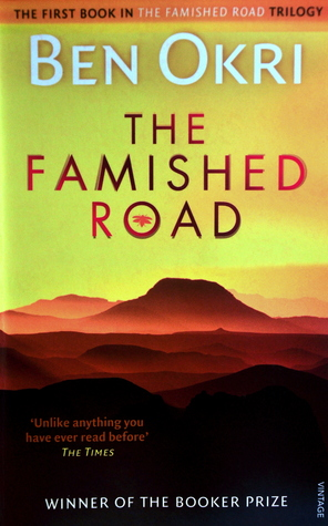 http://www.goodreads.com/book/show/17334045-the-famished-road