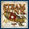 Steampunk Alphabet