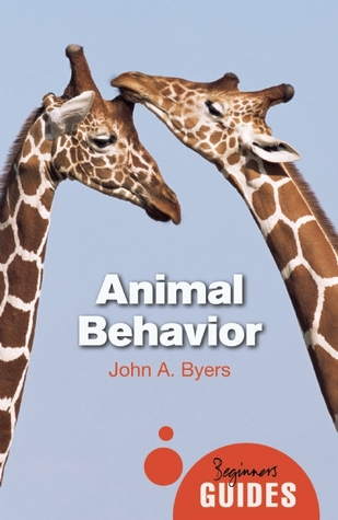 animal-behavior-a-beginner-s-guide