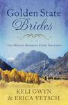 Golden State Brides