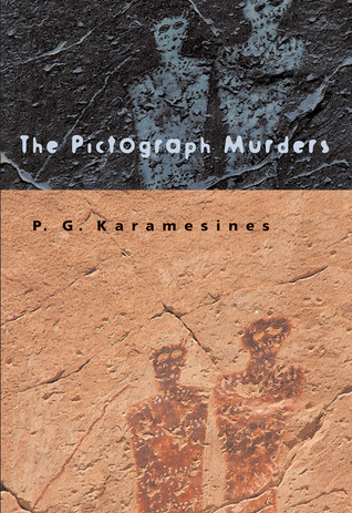 The Pictograph Murders