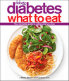 Diabetes by Better Homes and Gardens