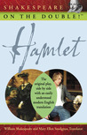 Download Hamlet (Shakespeare on the Double)