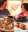 Gluten-Free Girl and the Chef by Shauna James Ahern