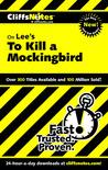 To Kill a Mockingbird by Tamara Castleman