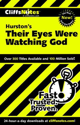 Hurston's Their Eyes Were Watching God