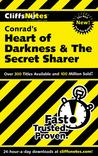 Conrad's Heart of Darkness & The Secret Sharer (Cliffs Notes)
