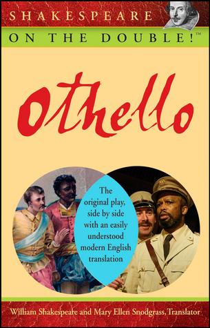 Shakespeare on the Double! Othello