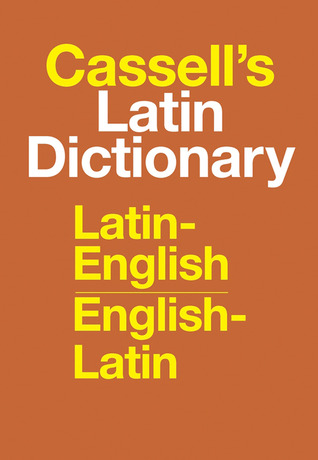 Online Oxford Latin Dictionary