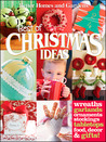 Best of Christmas Ideas by Better Homes and Gardens