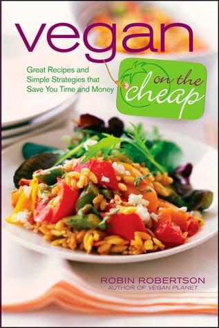 vegan-on-the-cheap