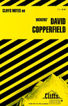 Cliffs Notes on Dicken's David Copperfield