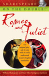 Download Romeo and Juliet (Shakespeare on the Double!)