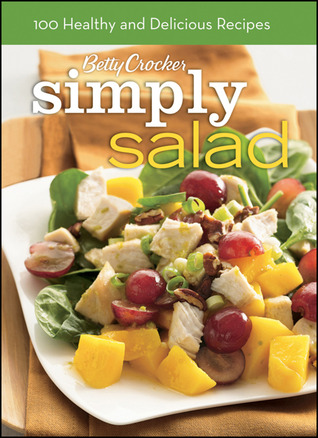 simply-salad-betty-crocker