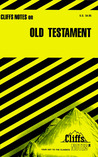 Cliffs Notes on Old Testament