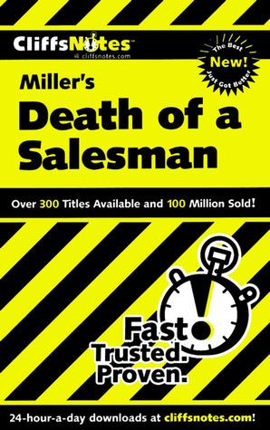 Miller's Death of a Salesman