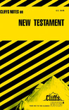 Cliffs Notes on New Testament