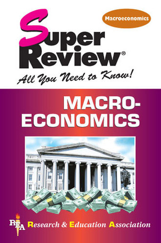 Super Review Macroeconomics