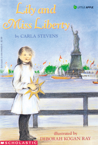 lily-and-miss-liberty