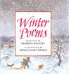 Winter Poems