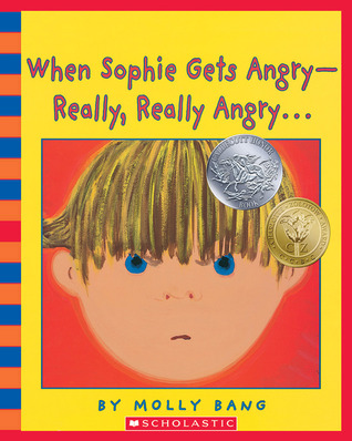 when-sophie-gets-angry-really-really-angry-audio