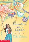 Salsa Stories (cuentos Con Sazon)