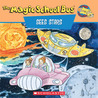 The Magic School Bus Sees Stars: A Book About Stars