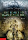 The House on Hackman's Hill