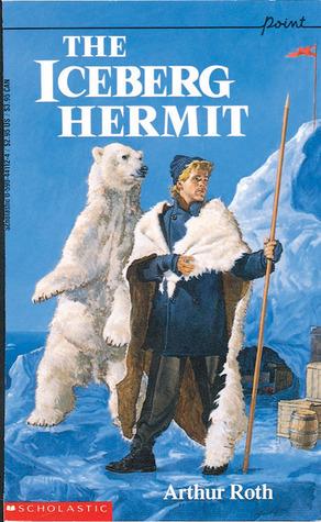 The Iceberg Hermit