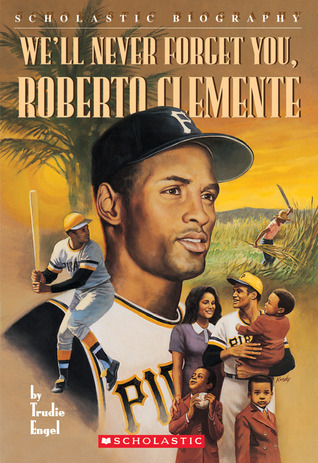 Image result for we'll never forget you roberto clemente