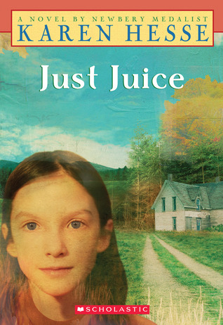 juice summary of the book by The hidden oracle is the first book in the  the first of these prophecies most likely gives a summary of each of the  ode to a hot dog/ with bug juice and.