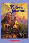 Pedro's Journal