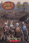 Into the Land of the Lost (The Secrets of Droon, #7)