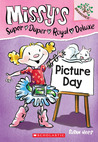 Picture Day by Susan Nees