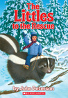 The Littles to the Rescue