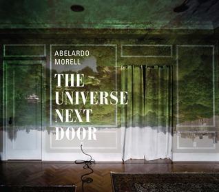 Abelardo Morell: The Universe Next Door