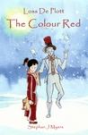Loss De Plott, The Colour Red