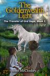 The Goldenwealth Light by Scott McCloskey