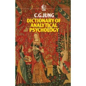 Dictionary of Analytical Psychology