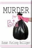 Murder for Bid