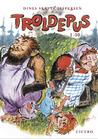 Troldepus (Troldepus, #1-10)